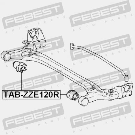 bination Circuit Schematic likewise Center Bearing Support Ncb 002 as well Steering Tie Rod End Left 0321 Fdlh En additionally Crossmember Bushing Tab Zze120r further Mgb Workshop Manual Pdf Download. on land rover braking system