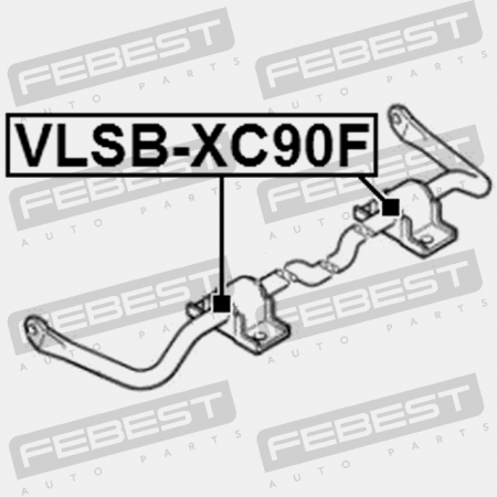 2012 Infiniti Ex Rack And Pinion Removal as well Schematic Diagram Home Security System Sms Through Gsm Modem likewise Front Left Brake Caliper Assembly 115709 together with Pulley Idler 0588 Bk En as well Arm Bushing For Rear Rod Tab 545. on land rover braking system
