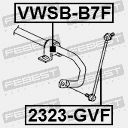 Mercedes Benz R129 Wiring Diagrams on auto schematics