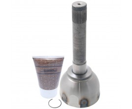 OUTER CV JOINT 24X59X30