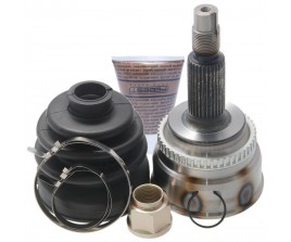 OUTER CV JOINT 27X63X30