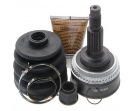 OUTER CV JOINT 26X56X30