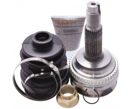 OUTER CV JOINT 23X58X26