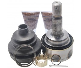 OUTER CV JOINT 30X78X36