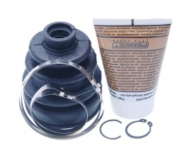 BOOT INNER CV JOINT KIT 64X88X18
