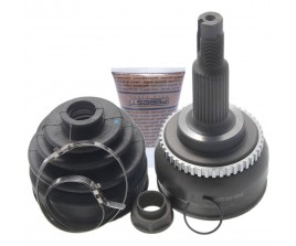 OUTER CV JOINT 27X56X29
