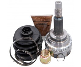 OUTER CV JOINT 22X56X27