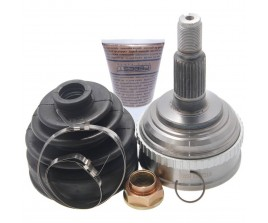 OUTER CV JOINT 32X60X28