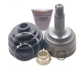 OUTER CV JOINT 32X64X28