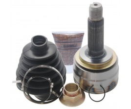 OUTER CV JOINT 36X64X30