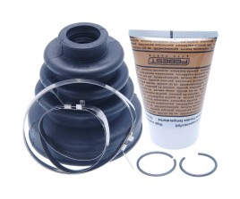 BOOT INNER CV JOINT KIT 75.5X90X24