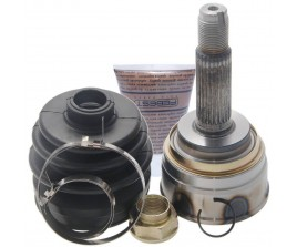 OUTER CV JOINT 23X54X25