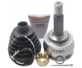 OUTER CV JOINT 29X54X25