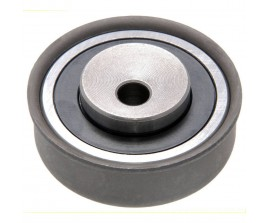 BALANCE SHAFT TENSION PULLEY