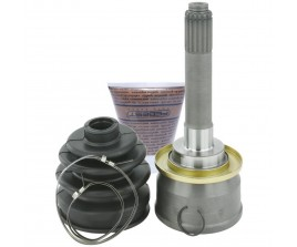 OUTER CV JOINT 33X53X17