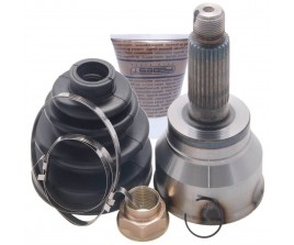 OUTER CV JOINT 29X58X28