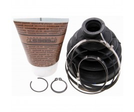 BOOT OUTER CV JOINT KIT 72.6X89.2X20.2