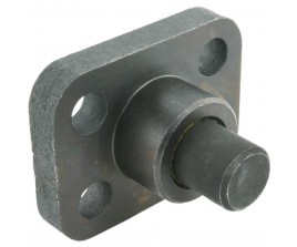 KNUCKLE PIN