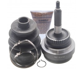 OUTER CV JOINT 29X74.5