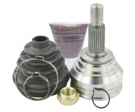 OUTER CV JOINT 25X56.3X26
