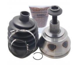 OUTER CV JOINT 27X59.5X38