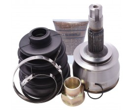 OUTER CV JOINT 21X51X22