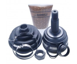 OUTER CV JOINT 30X50X22