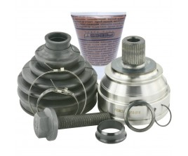 OUTER CV JOINT 33X60X38