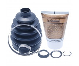 BOOT OUTER CV JOINT KIT 86.1X114.3X25.9