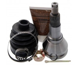OUTER CV JOINT 18X41X26