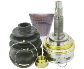 OUTER CV JOINT 32X56X26