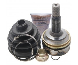 OUTER CV JOINT 23X58X24