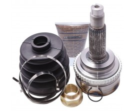 OUTER CV JOINT 22X56X26