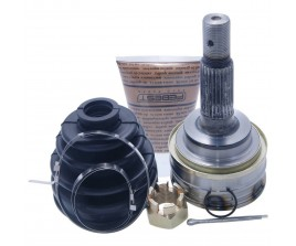 OUTER CV JOINT 23X56X26