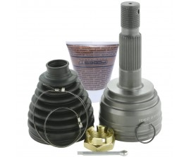 OUTER CV JOINT 27X69X30