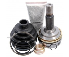 OUTER CV JOINT 26X58X24
