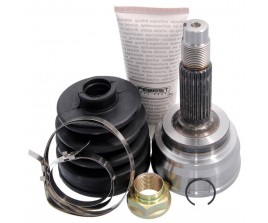 OUTER CV JOINT 22X56X24