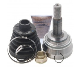 OUTER CV JOINT 24X58X26