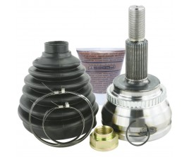 OUTER CV JOINT 27X62X30