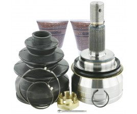 OUTER CV JOINT 30X72.5X30