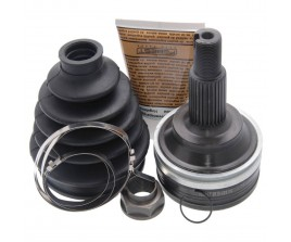 OUTER CV JOINT 30X57X30