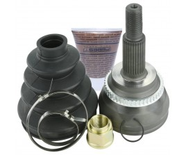 OUTER CV JOINT 27X61.2X30