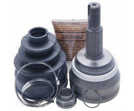 OUTER CV JOINT 36X61X30