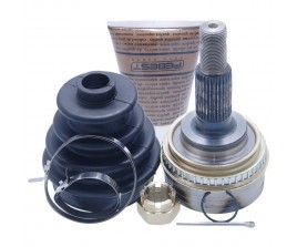 OUTER CV JOINT 30X56X30