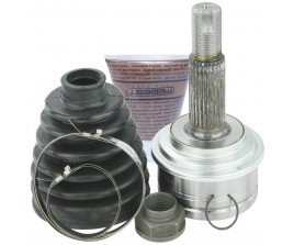 OUTER CV JOINT 29X55X26