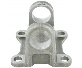 PROPELLER SHAFT UNIVERSAL JOINT FLANGE