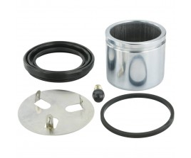 REPAIR KIT, FRONT CALIPER PISTON