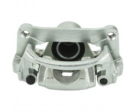 REAR LEFT BRAKE CALIPER ASSEMBLY