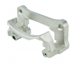 REAR LEFT BRAKE CALIPER BRACKET CARRIER