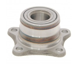 REAR WHEEL HUB KIT